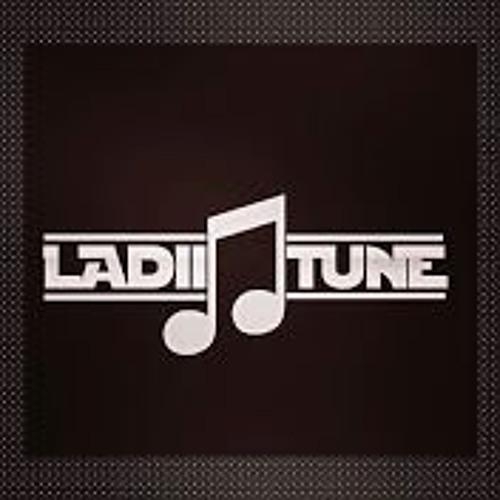 Ladii Tune's avatar