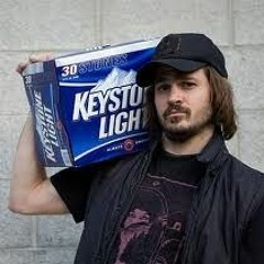 KeystoneRoberts