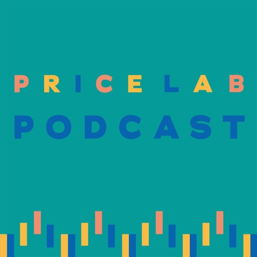 Price Lab for Digital Humanities's avatar