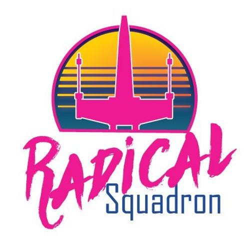 Radical Squadron's avatar