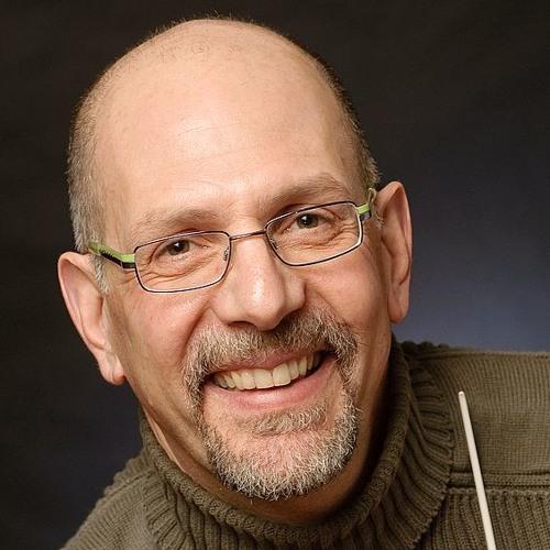 Robert Ingari's avatar