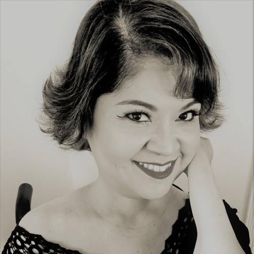 Nikki Diaz's avatar