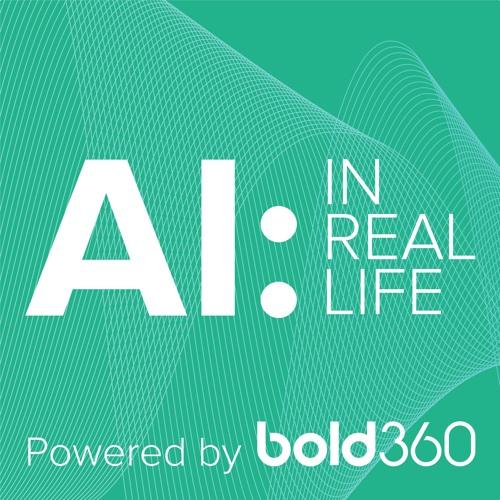 AIIRLBold360's avatar