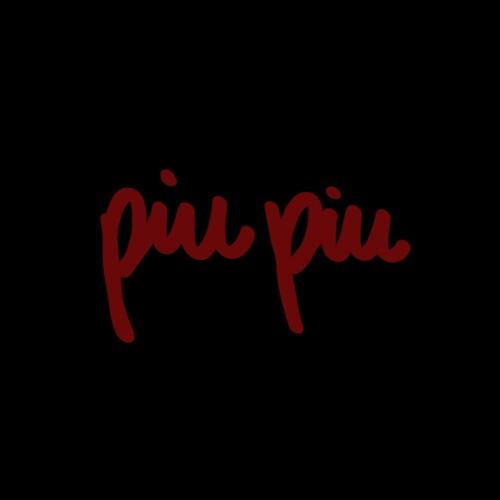 Piu Piu Scores's avatar