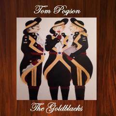 Tom Pogson