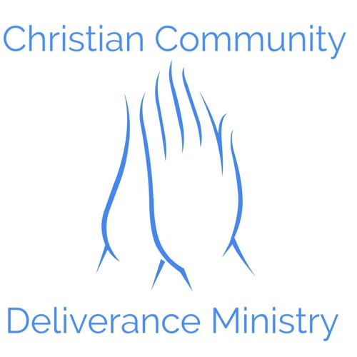 Christian Community Deliverance Ministry's avatar