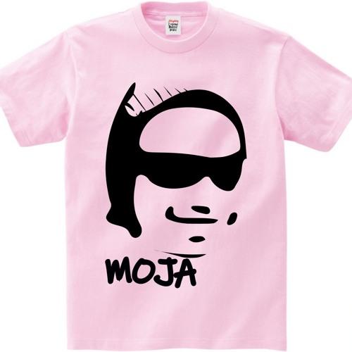 MOJA's avatar