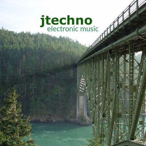 jtechno's avatar