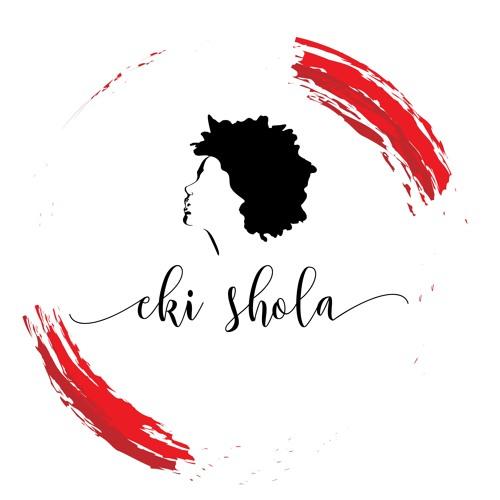 Eki Shola's avatar