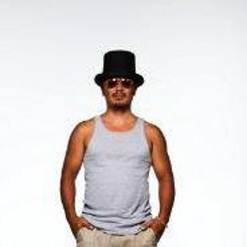massu's avatar