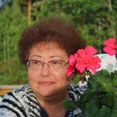 Sonja Johansson