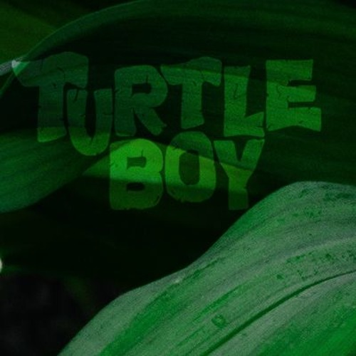 turtleboy's avatar