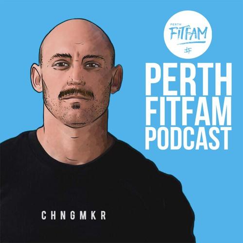 Perth Fitfam's avatar