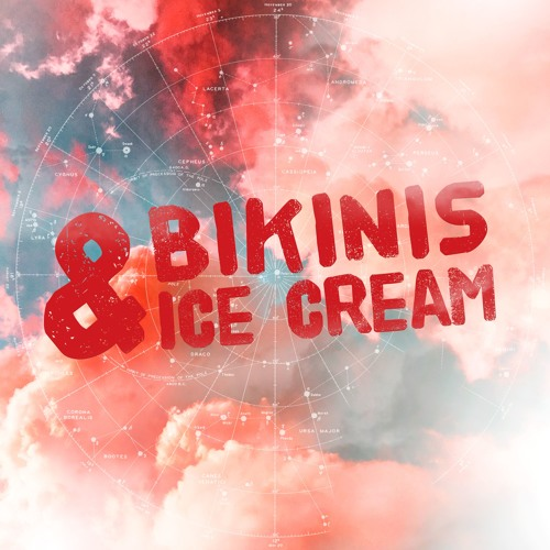 Bikinis & Icecream's avatar