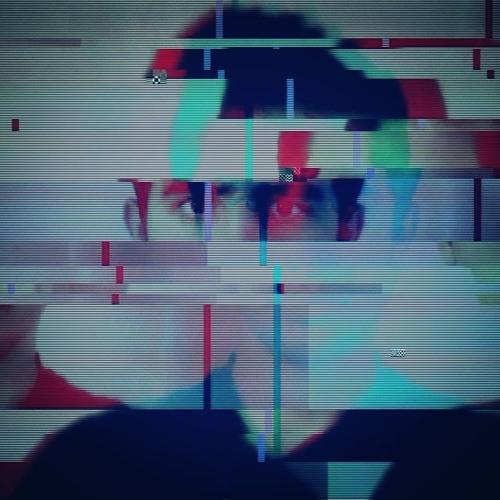 pyXelr's avatar
