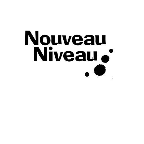 Nouveau Niveau's avatar