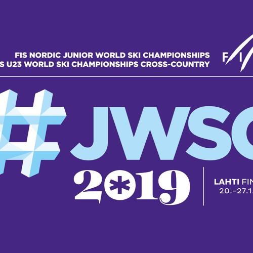 JWSC2019 Comments FIS MichaelNeumayer