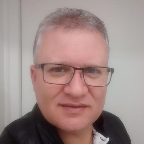 Luis Procacino's avatar