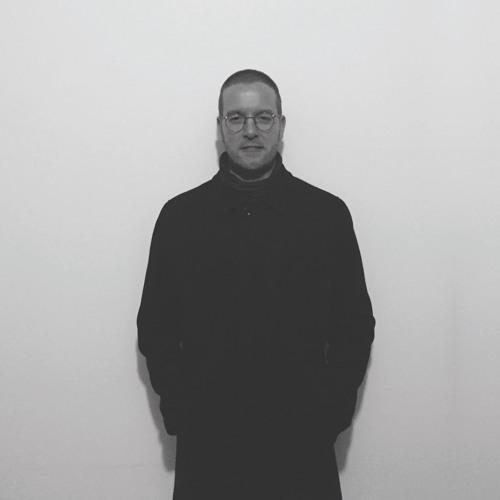 Mark Knekelhuis's avatar