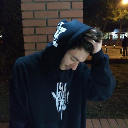 Yung Trigg's avatar