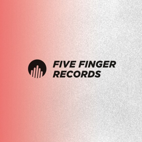 Five Finger Records's avatar
