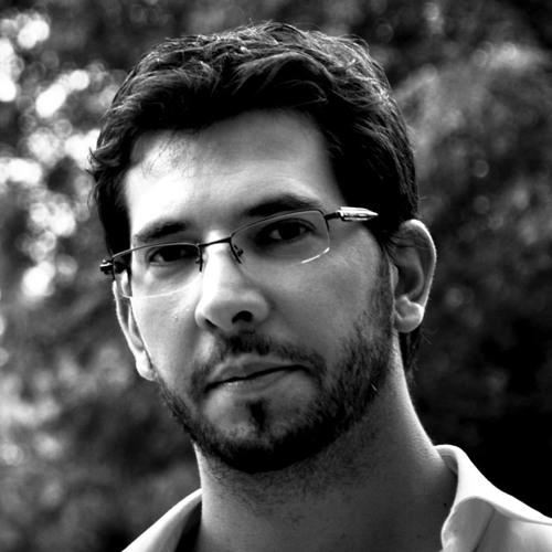 Sebastián Tellado's avatar