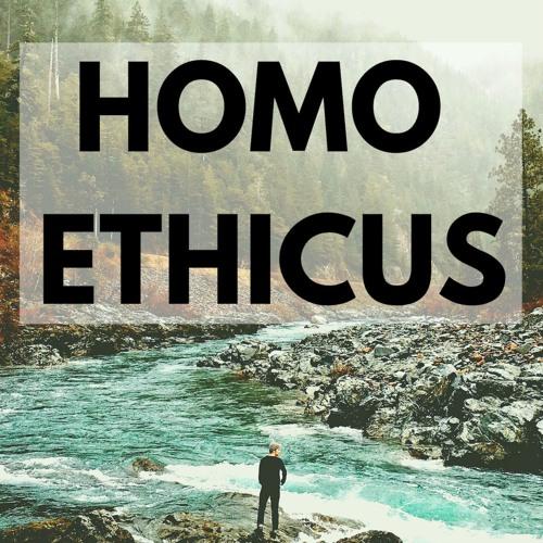 Homo Ethicus's avatar