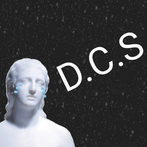 D.C.S's avatar