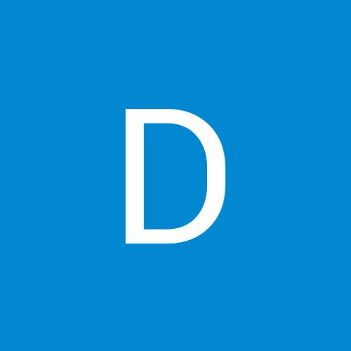 Dennis Obin's avatar
