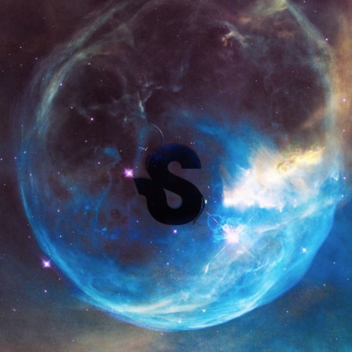 Subsphere Records's avatar