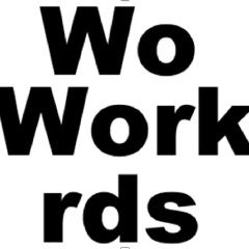 Work In Words's avatar