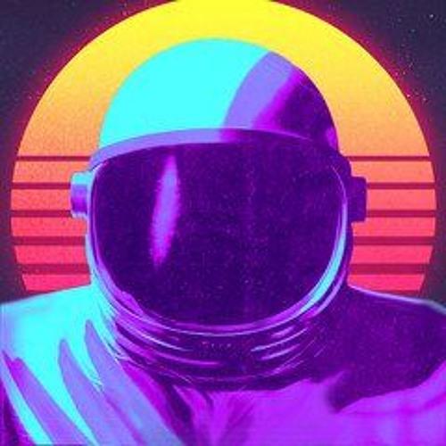 Apollyon Deluxe's avatar