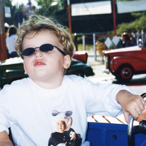 Lucas Godoy 25's avatar