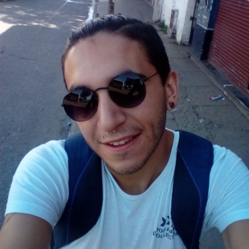 braa agustin's avatar