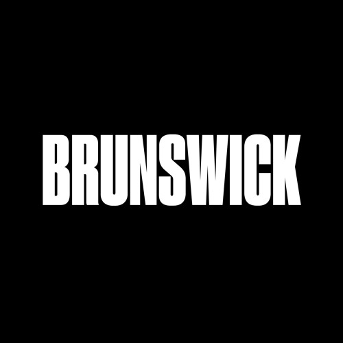 Brunswick Sound's avatar