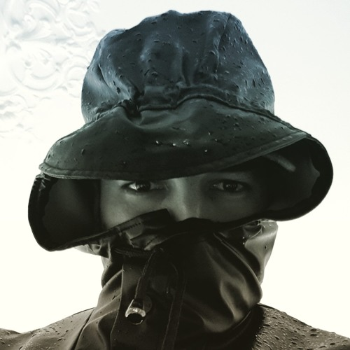 Na'Sayah's avatar