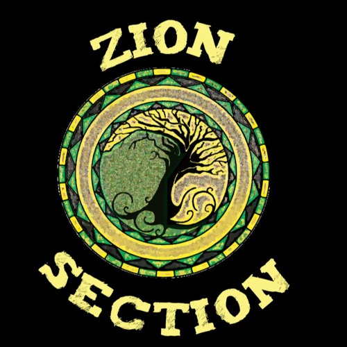 Zion Section's avatar