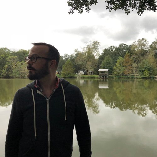 Andrew Boscardin's avatar