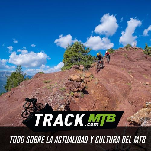 TrackMTB - El Podcast's avatar