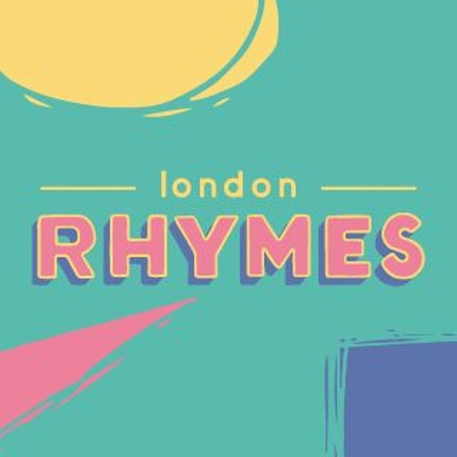 London Rhymes's avatar
