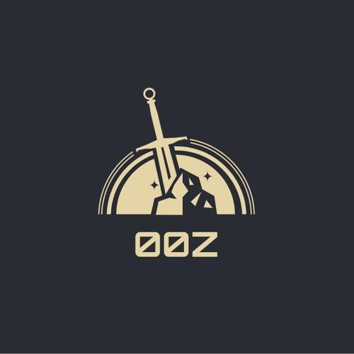 00Z's avatar