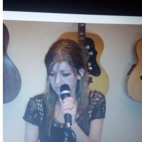 Amanda Sanderson's avatar