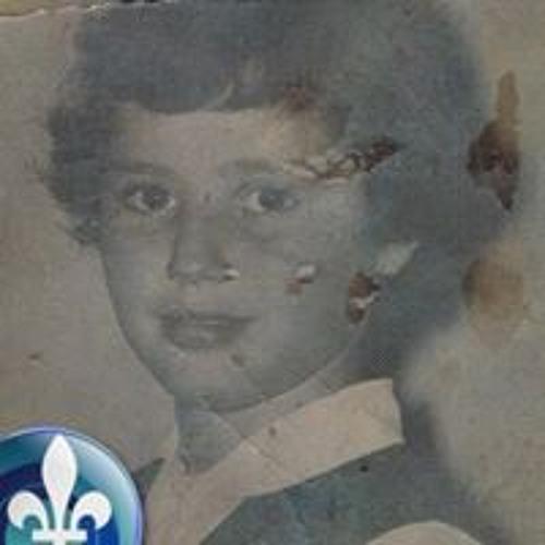 Jocelyne Léger's avatar