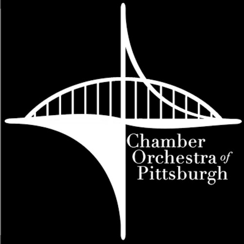 Chamber Orchestra of Pittsburgh's avatar