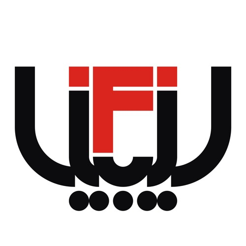 Lifij Libya's avatar