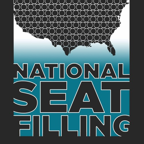 National Seat Filling's avatar
