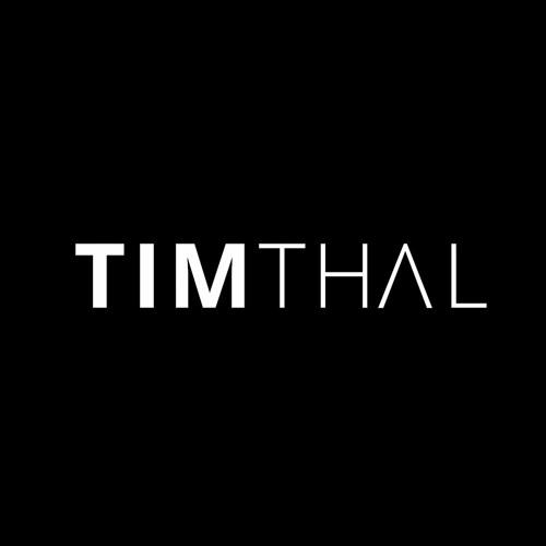 TIM THAL's avatar