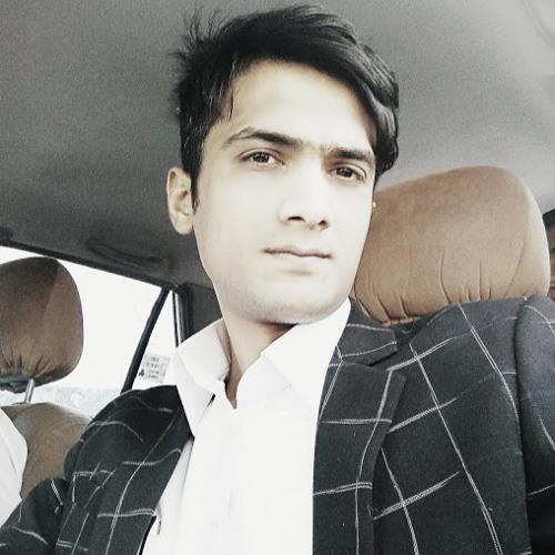 behroz balouchi's avatar