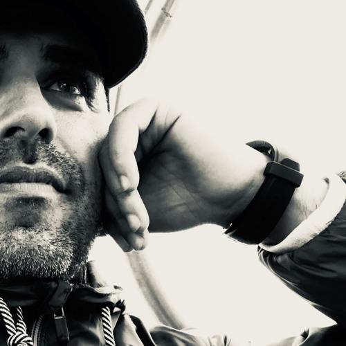 Matteo Martis's avatar