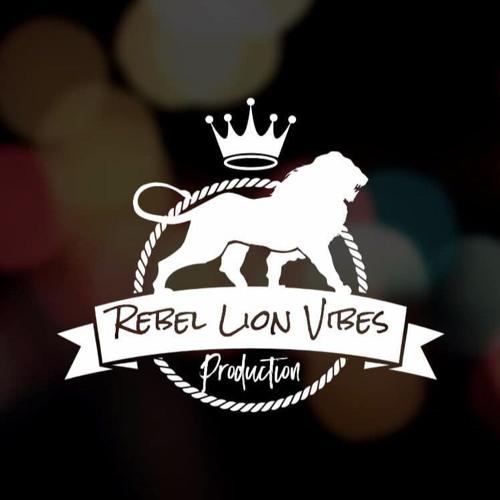 Rebel Lion's avatar